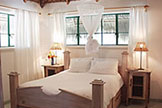 Accommodations at Las Puertas Guest Houses - Todos Santos