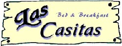las casitas bed and breakfast - todos santos, baja california sur, mexico